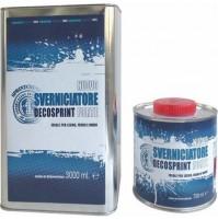 Sverniciatore Decosprint Forte