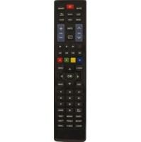 Telecomando Di Ricambio Per Televisori Lg & Samsung