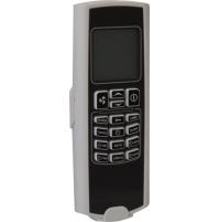 Telecomando Per Stufa Pellet Maurer Con Programmazione