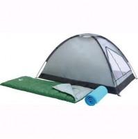 Tenda Camping