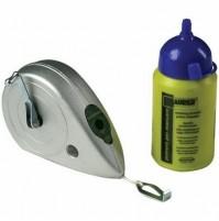 Tracciatore In Alluminio Kit Maurer