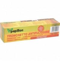 Tronchetto Antifuliggine Papillon