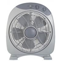 Ventilatore Box