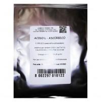 ACIDO ASCORBICO gr. 100