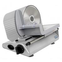 AFFETTATRICE ELETTRICA 'SL190' - Ø 190 mm