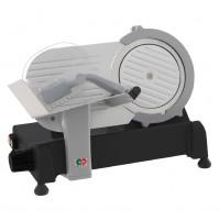 AFFETTATRICE ELETTRICA 'K250' Ø 250 mm