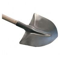 BADILE A PUNTA 'SUPER LEGGERO' cm 170