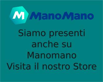 Keycommerce su Manomano